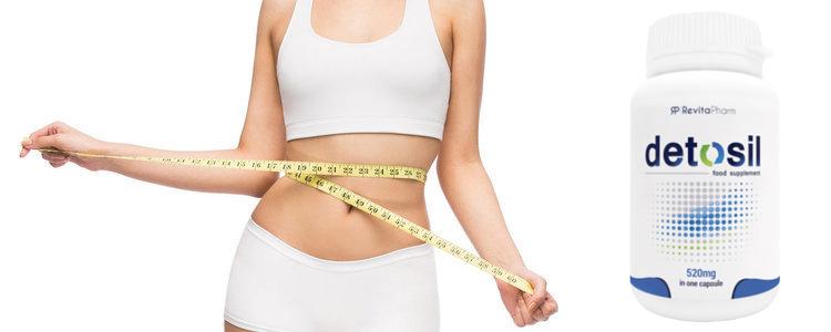 Où acheter Detosil slimming avis? Est-il disponible en ligne?