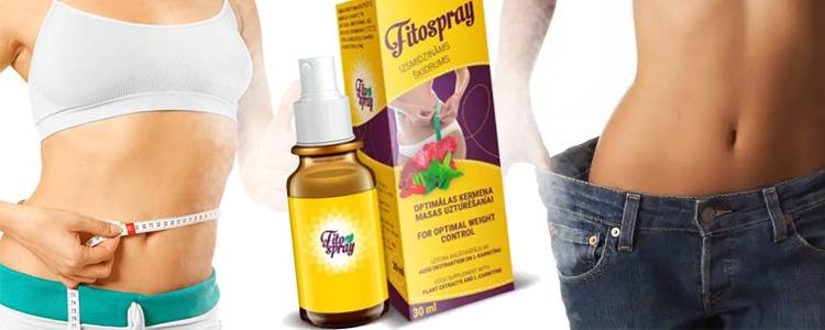 Qu'est-ce que Fito Spray en pharmacie et comment fonctionne-t-il?