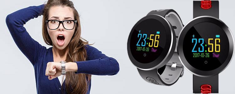 Quel est le prix de Health Watch acheter? Est-il cher?