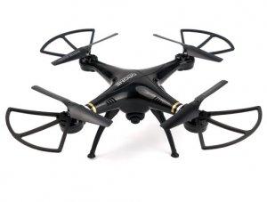 QUEL DRON CHOISIR? GUIDE DE SÉLECTION DES NOUVEAUX KOPTÉRY
