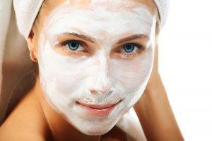 Guide de soins de la peau ou soins appropriés pour une peau belle et saine à la recherche odbornic