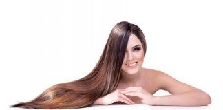 5 conseils pour prendre soin des cheveux en hiver