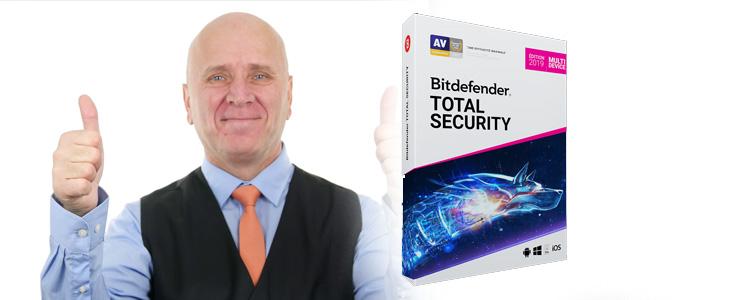 Quel est le prix de BitDefender? Est-il onéreux ou gratuit?