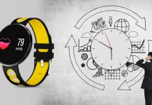 Colour Watches - avis, prix, comment l'utiliser, les caractéristiques, où acheter
