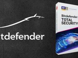 BitDefender - avis, prix, comment l'utiliser, fonctionnalités, pourquoi devriez-vous acheter