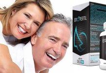 Erofertil - opinions, prix, comment l'utiliser, Effets, Effets secondaires, ingrédients
