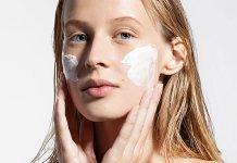 Comment se débarrasser de l'acné-conseils sur ce qui fonctionne