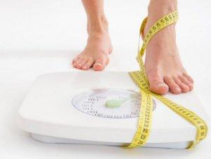 Maigrir sans faim? Huit conseils de femmes qui n'ont jamais suivi un régime