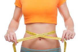 Quel régime est le meilleur? ou y a-t-il un meilleur régime? C'est ce que vous apprendrez de notre article.