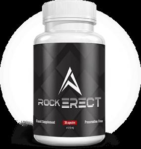Qu'est-ce que Rockerect et en quoi ça consiste?