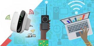 Fast Wifi - opinions, prix , comment utiliser, comment ça marche, Où acheter