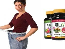 Slimfy - opinions, comment utiliser, Effets, Effets secondaires, ingrédients, où acheter