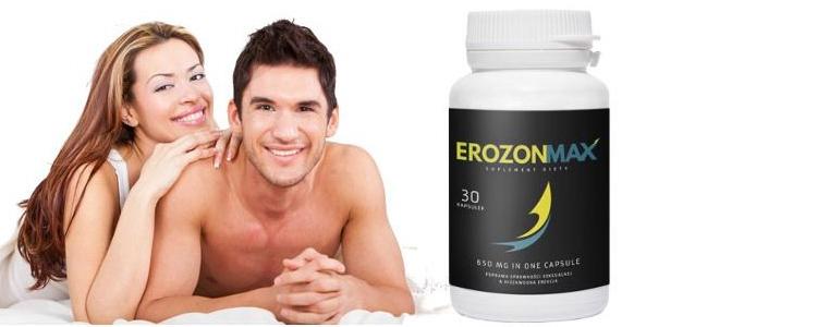 Erozon Max - où acheter, Eureka, pharmacie, magasin
