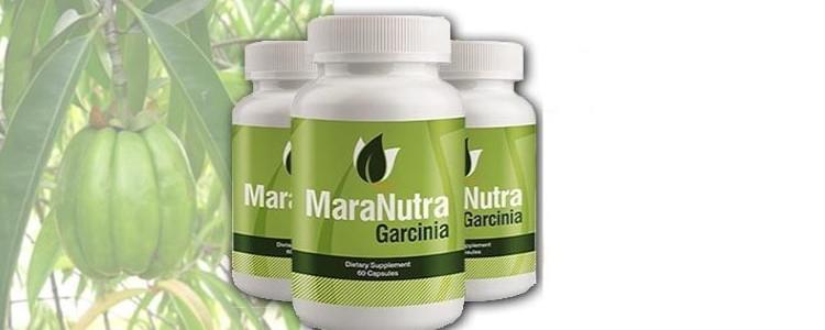 Les commentaires des utilisateurs pour Maranutra Garcinia. Commentaires sur le forum.