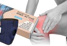 Knee Active Plus - opinions , prix, où acheter, comment utiliser, effets